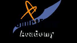 SportFlow Academy